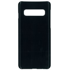 Samsung Galaxy S10 Seamless Case(Black)