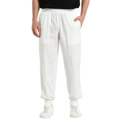 Men s Elastic Waist Pants