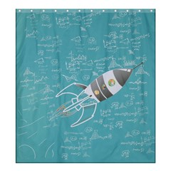 Women s Two Sided T-shirt (Black)