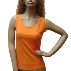 Women s Tank Top (Dark Colored)