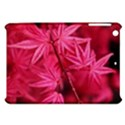 Red Autumn Apple iPad Mini Hardshell Case View1