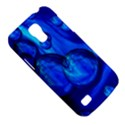 Magic Balls Samsung Galaxy S4 Mini Hardshell Case  View5