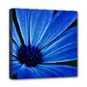 Flower Mini Canvas 8  x 8  (Framed) View1