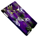 Cuckoo Flower Apple iPad 3/4 Hardshell Case (Compatible with Smart Cover) View5