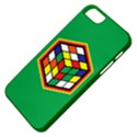Colorful Cube, Solve It! Apple iPhone 5 Classic Hardshell Case View4