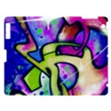 Graffity Apple iPad 3/4 Hardshell Case View1