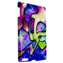 Graffity Apple iPad 3/4 Hardshell Case View2