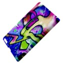 Graffity Apple iPad 3/4 Hardshell Case View4