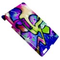 Graffity Apple iPad 3/4 Hardshell Case View5