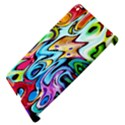 Graffity Apple iPad 3/4 Hardshell Case (Compatible with Smart Cover) View4
