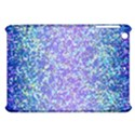 Glitter2 Apple iPad Mini Hardshell Case View1