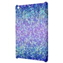 Glitter2 Apple iPad Mini Hardshell Case View3