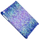 Glitter2 Apple iPad Mini Hardshell Case View5