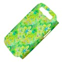 Summer Fun Samsung Galaxy S III Hardshell Case (PC+Silicone) View4