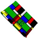 Mondrian Apple iPad Mini Hardshell Case View5