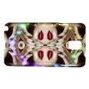 Magic Spell Samsung Galaxy Note 3 N9005 Hardshell Case View1