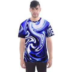 L881 Men s Full All Over Print Sport T Shirt by gunnsphotoartplus
