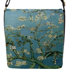 Vincent Van Gogh, Almond Blossom Removable Flap Cover (small) by Oldmasters