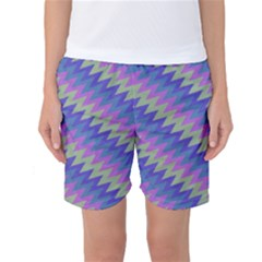Women s Basketball Shorts