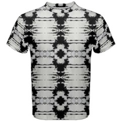 Hudson 021 Men s Cotton Tee by Momc