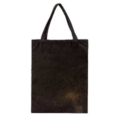 Urban Grunge Classic Tote Bags by LokisStuffnMore