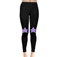 Fun Mom Women s Leggings