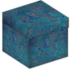 Urban Background Storage Stool 12   by LokisStuffnMore