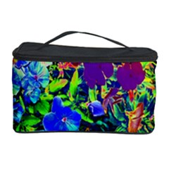 The Neon Garden Cosmetic Storage Cases