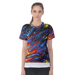 The Looking Glas Women s Cotton Tees