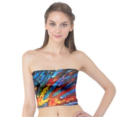 The Looking Glas Women s Tube Tops