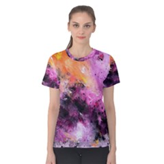 Nebula Women s Cotton Tees