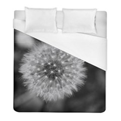 Modern Daffodil Seed Bloom Duvet Cover Single Side (twin Size) by timelessartoncanvas