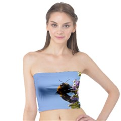 Bumble Bee 1 Women s Tube Tops