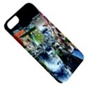 Colour Street Top Apple iPhone 5 Classic Hardshell Case View5