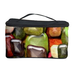 Stones 001 Cosmetic Storage Cases by ImpressiveMoments
