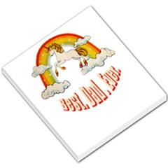 Best  Dad  Ever  Small Memo Pads by redcow