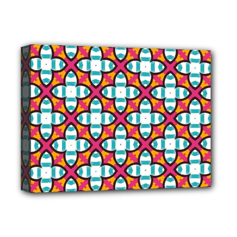 Pattern 1284 Deluxe Canvas 16  x 12