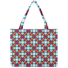 Pattern 1284 Tiny Tote Bags