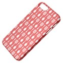 Pattern 509 Apple iPhone 5 Classic Hardshell Case View4