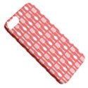 Pattern 509 Apple iPhone 5 Classic Hardshell Case View5