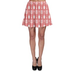Pattern 509 Skater Skirts by creativemom