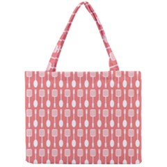 Pattern 509 Tiny Tote Bags by creativemom