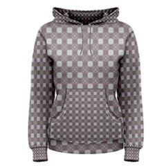 Cute Pretty Elegant Pattern Women s Pullover Hoodies by creativemom