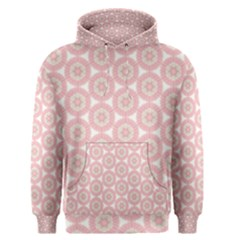 Cute Seamless Tile Pattern Gifts Men s Pullover Hoodies by creativemom