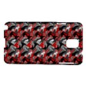 Another Doodle Samsung Galaxy Note 3 N9005 Hardshell Case View1