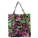 Amazing Garden Flowers 33 Grocery Tote Bags View1