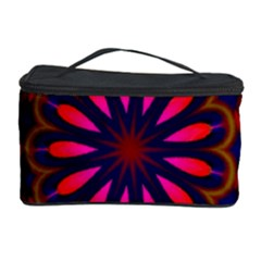 Kaleido Fun 06 Cosmetic Storage Cases by MoreColorsinLife