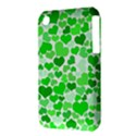 Heart 2014 0912 Apple iPhone 3G/3GS Hardshell Case (PC+Silicone) View3