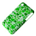 Heart 2014 0912 Apple iPhone 3G/3GS Hardshell Case (PC+Silicone) View4