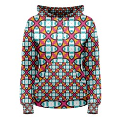 Cute Pattern Gifts Women s Pullover Hoodies